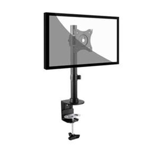 Prodotto lkbr05 link braccio supporto da tavolo con morsa per video 13 27 fino a 10 kg link - Supporto tv da tavolo ikea ...